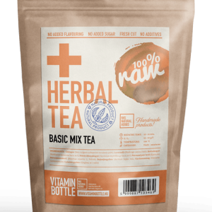 BASIC MIX TEA