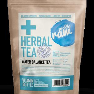 WATER BALANCE TEA