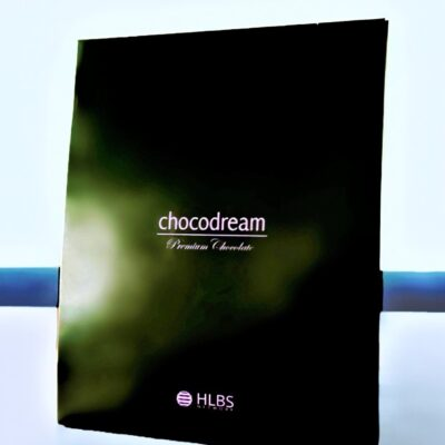Chocodream Selection