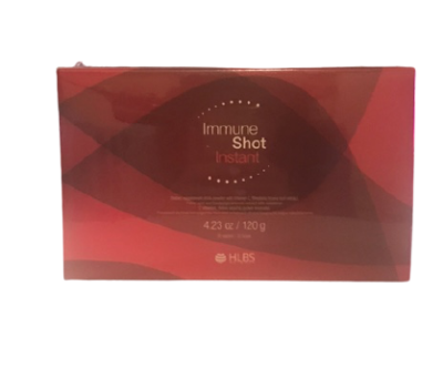Immuneshot Instant